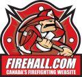 FIREHALL.COM