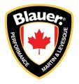 BLAUER CANADA/MARTIN & LEVESQUE UNIFORMES