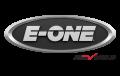 E-ONE, INC.