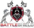 BATTLESHIELD INDUSTRIES LIMITED