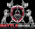 Battleshield Industries Limited