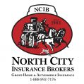 NORTH CITY INSURANCE BROKERS