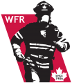 WFR WHOLESALE FIRE & RESCUE LTD.