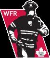 WFR WHOLESALE FIRE & RESCUE LTD.
