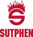 Sutphen Corporation